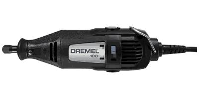 Dremel 100 Series Rotary Tool