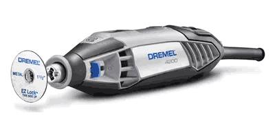 Dremel 4200 High-Performance Rotary Tool