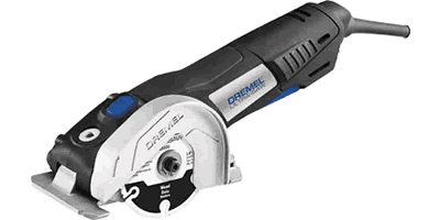 Dremel US40 Ultra-Saw