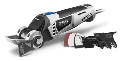 Dremel Velocity VC60 Power Tool