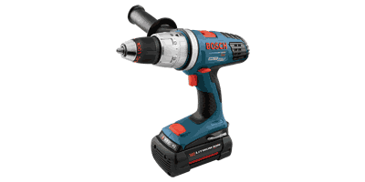 Bosch 18636-02 36 V Brute Tough Hammer Drill/Driver