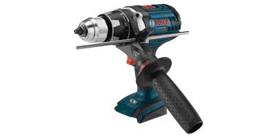 Bosch DDH181XB Brute Tough Drill/Driver with KickBack Control