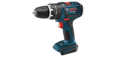 Bosch HDS181 18V Compact Tough Hammer Drill Driver