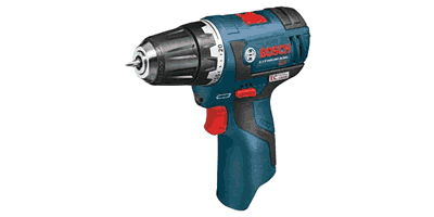 Bosch PS32 12V MAX Brushless Drill Driver