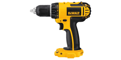 Dewalt DCD760B Cordless Compact Drill Driver