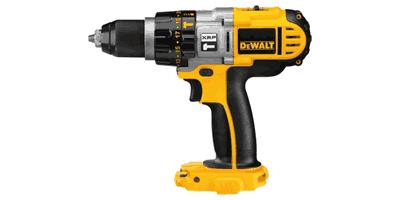 Dewalt DCD950B 18V Cordless XRP Hammerdrill/Drill/Driver