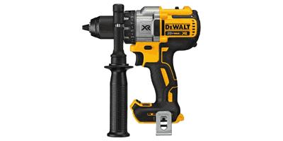 Dewalt DCD991B Brushless Cordless Drill/Driver Kit