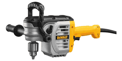 Dewalt DWD450 VSR Stud & Joist Drill with Clutch