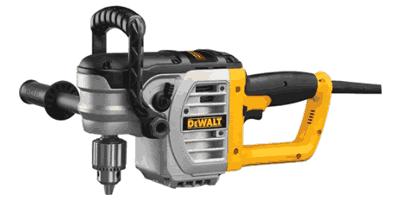 Dewalt DWD460 VSR Stud & Joist Drill with Clutch and BIND-UP CONTROL System