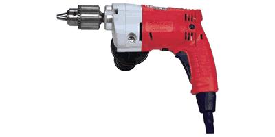 Milwaukee 0244-1 Magnum Drill