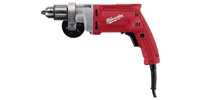 Milwaukee 0299-20 Magnum Drill