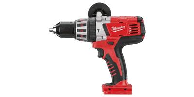 Milwaukee 0726-20 M28 Cordless Hammer Drill