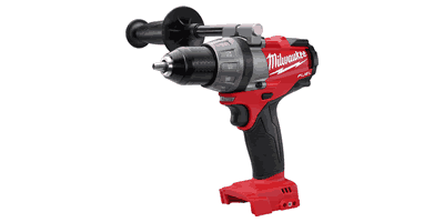 Milwaukee 2603-20 M18 FUEL Drill Driver
