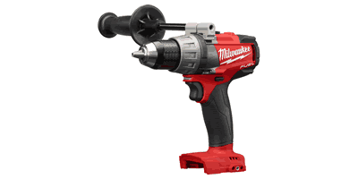 Milwaukee 2703-20 M18 FUEL Drill/Driver (Bare Tool)