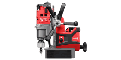 Milwaukee 2787-20 M18 Fuel 1-1/2″ Magnetic Drill