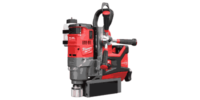 Milwaukee 2788-20 M18 Fuel 1-1/2″ Lineman Magnetic Drill