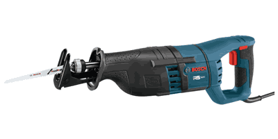 Bosch RS325 Compact Reciprocating Saw