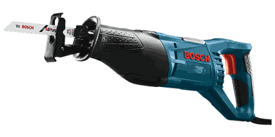 Bosch RS7 11A Reciprocating Saw