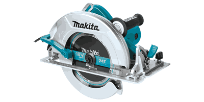Makita HS0600 Circular Saw