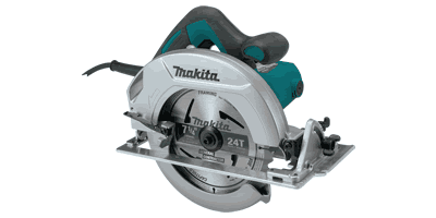 Makita HS7600 Circular Saw