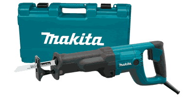 Makita JR3050TZ 11-Amp Recipro Saw