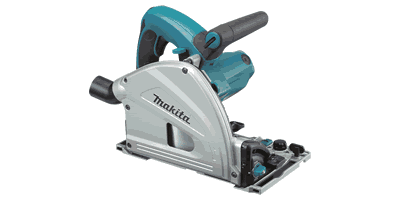 Makita SP6000J Plunge Circular Saw