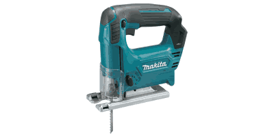 Makita VJ04Z 12V max CXT Lithium‑Ion Cordless Jig Saw