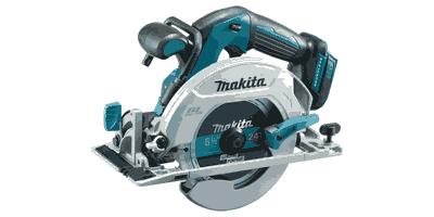 Makita XSH03Z 18V LXT Lithium-Ion Brushless Cordless Circular Saw