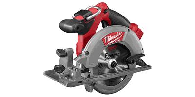 Milwaukee 2730-20 M18 FUEL Circular Saw