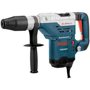 Bosch 11264EVS SDS-max Combination Hammer