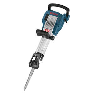 Bosch 11335K Jack Breaker Hammer