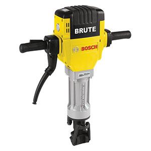 Bosch BH2760VC Brute Breaker Hammer
