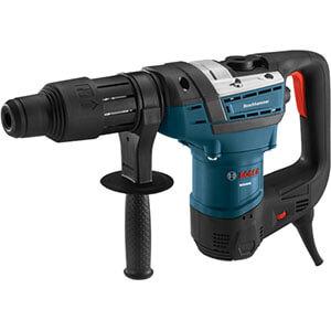 Bosch RH540M SDS-max Combination Hammer