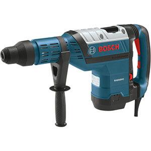 Bosch RH850VC SDS-max Rotary Hammer