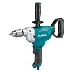 Makita DS4011 Spade Handle Drill