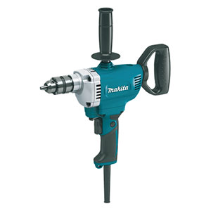 Makita DS4012 Spade Handle Drill