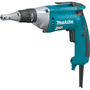 Makita FS2200 Drywall Screwdriver