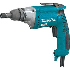 Makita FS2701 Torque Adjustable Screwdriver