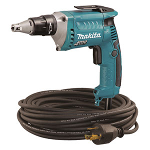 Makita FS4200TP Drywall Screwdriver