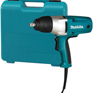 Makita TW0350 Impact Wrench
