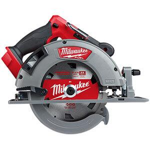 Milwaukee 2732-20 M18 FUEL Circular Saw