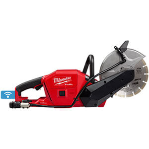Milwaukee 2786-20 M18 FUEL Cut-Off Saw