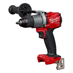 Milwaukee 2803-20 M18 FUEL Drill Driver