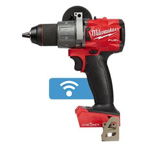 Milwaukee 2805-20 M18 FUEL Drill/Driver