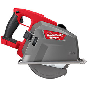 Milwaukee 2982-20 M18 FUEL Metal Cutting Circular Saw