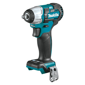 Makita WT05Z Brushless Cordless Drive Impact Wrench