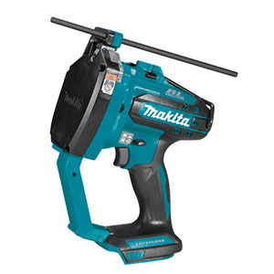 Makita XCS03Z 18V LXT Lithium‑Ion Brushless Cordless Threaded Rod Cutter