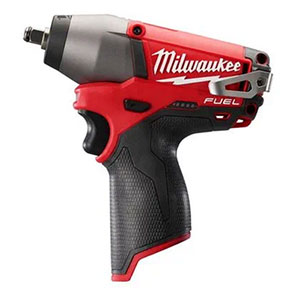 Milwaukee 2454-20 M12 FUEL Impact Wrench