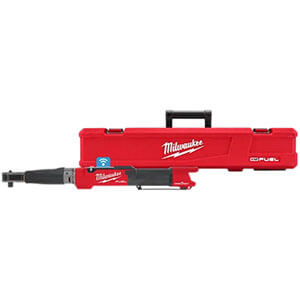 Milwaukee 2466-20 M12 FUEL Digital Torque Wrench