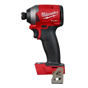 Milwaukee 2853-20 M18 FUEL Hex Impact Driver